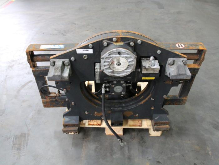 K816 CASCADE PFG22507-8013