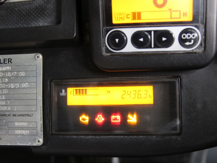 M20209 TOYOTA 02-8FGJF35