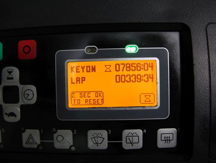 M20242 TOYOTA 8FBMKT25
