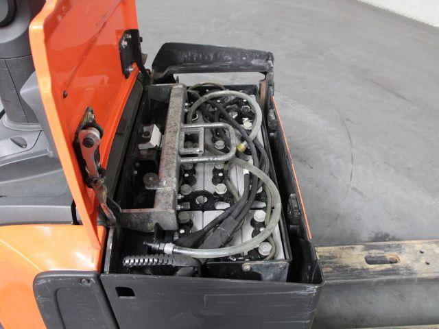 M21093 BT LPE200