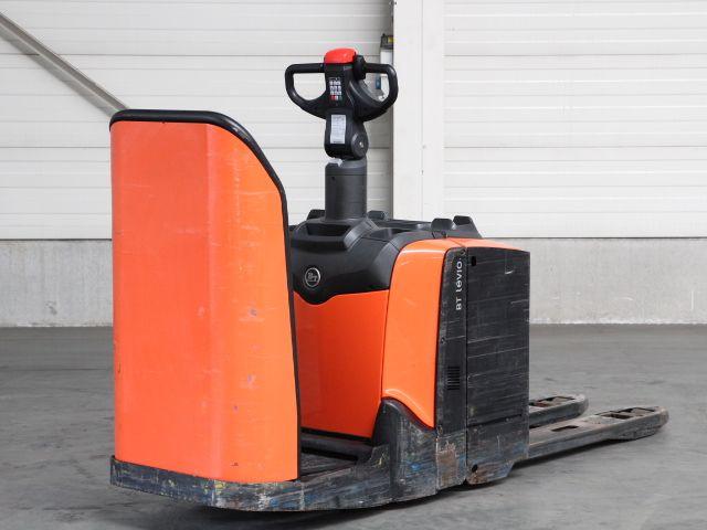 M21098 BT LPE200