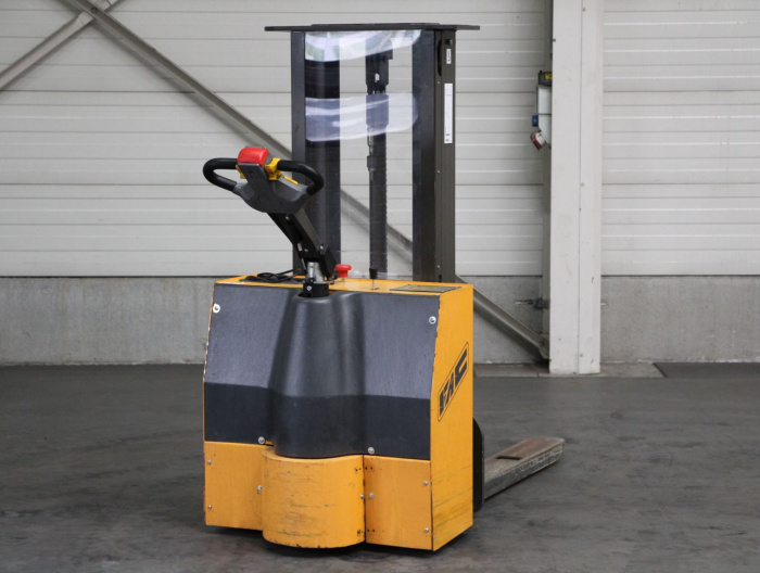 M21260 FAC SBE/2510