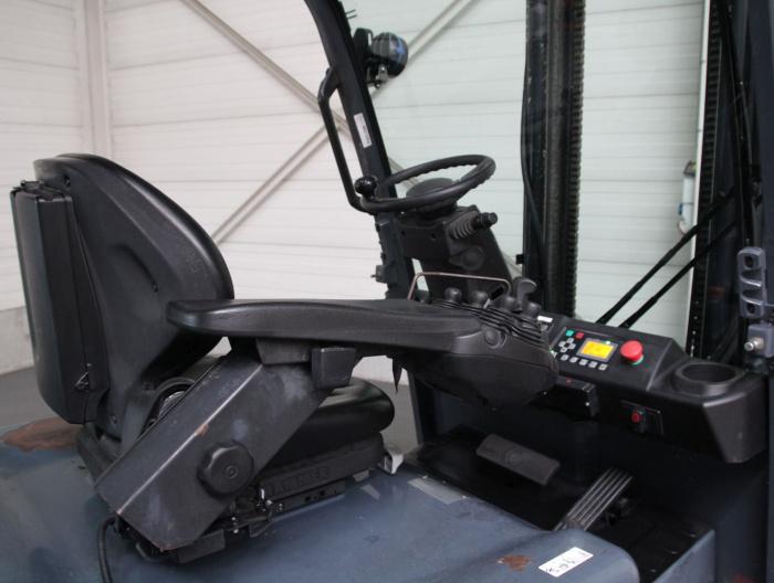 M21282 TOYOTA 8FBMKT25