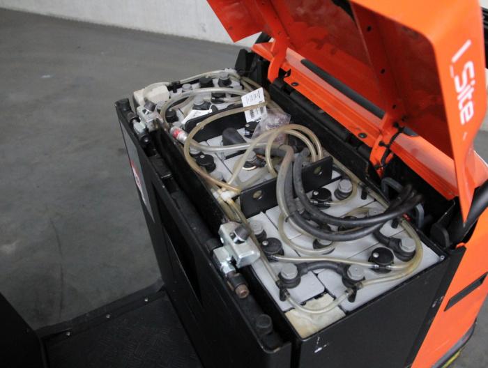M21350 BT OSE120CB