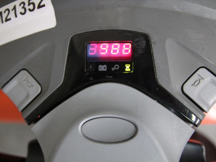 M21352 BT OSE120CB