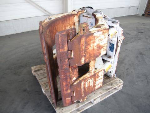 K257 CASCADE 77F-RC-601G