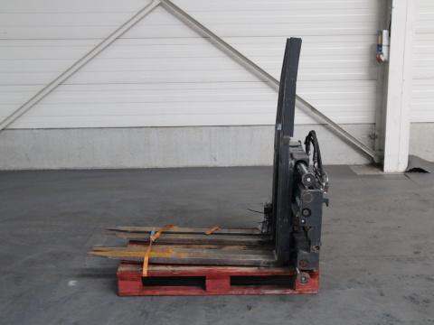 K281 MEYER 6-5204F