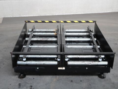 K492  BATTERY SWOP SYSTEM