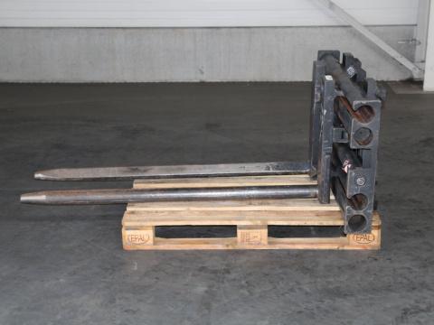 K590 LITTLE GIANT TRC20-SP