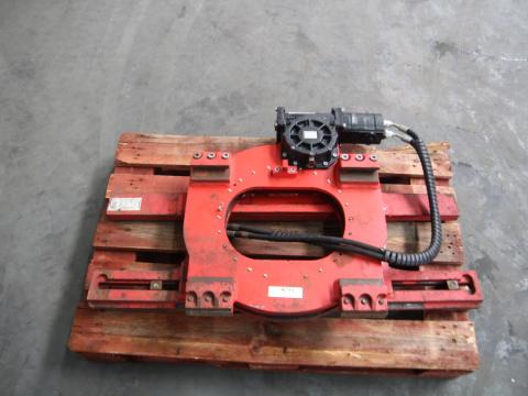 K715 BOLZONI RC2511A