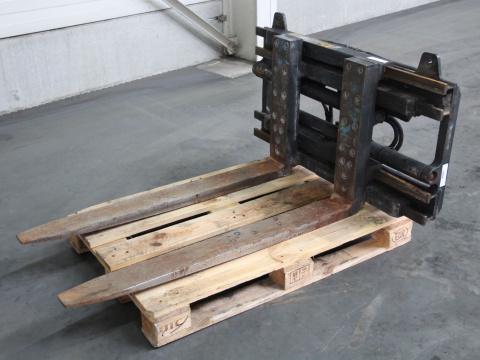K807 KAUP 1.5T411A