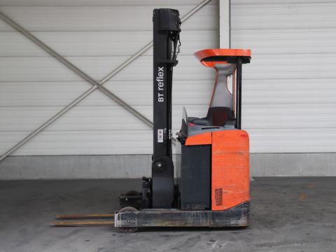 M19669 BT RRE140
