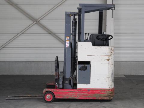 M19709 NYK FBRF10-55SB-300PFLSF