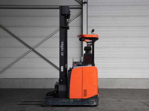 M20270 BT RRE160