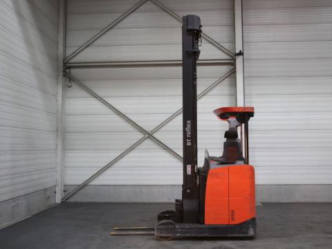 M20589 BT RRE160E