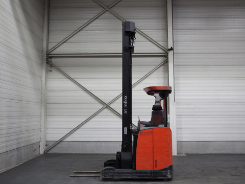 M20591 BT RRE160E