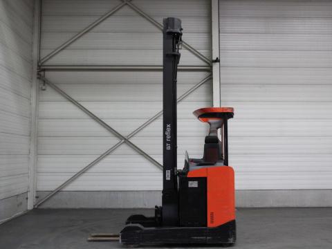 M20745 BT RRE200