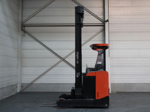 M20749 BT RRE180