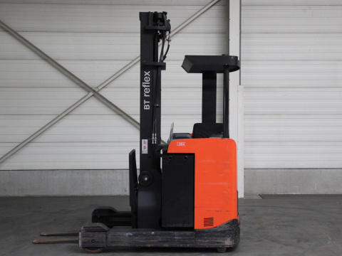 M21366 BT RRE160B